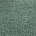 100% Wool Acanthus