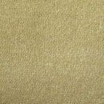 100% Wool Caramel