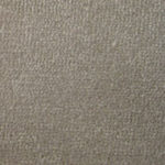 100% Wool China-clay