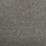 100% Wool Dolphin-Grey