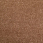 100% Wool Fondant
