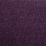 100% Wool Foxglove