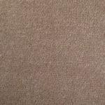 100% Wool Frappe