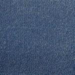 100% Wool Hyacinth