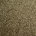 100% Wool Malt