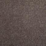 100% Wool Moleskin