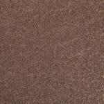 100% Wool Noisette