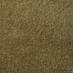 100% Wool Pecan