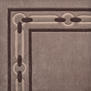 Inlaid Border Link