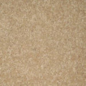 80/20 Twist Country Beige