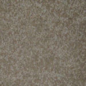 80/20 Twist Egyptian Cotton