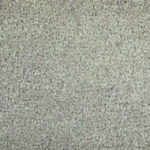 80/20 Twist Silver Grey