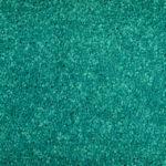 80/20 Twist Turquoise