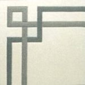 Inlaid Line & Corner